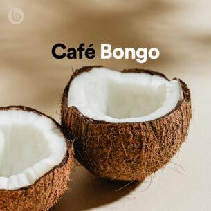 Café Bongo
