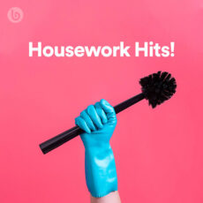 Housework Hits!