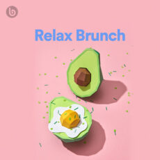 Relax Brunch