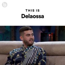 This Is Delaossa