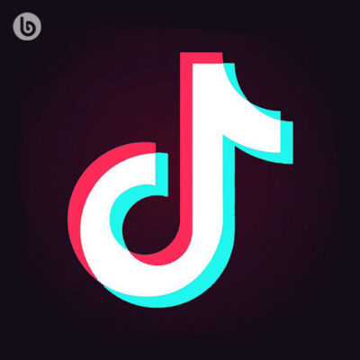 TikTok Music 2021 - Best Tik Tok Songs & TikTok Hi