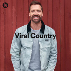 Viral Country
