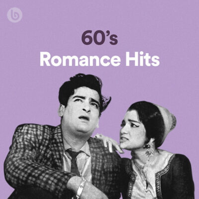 60's Romance Hits