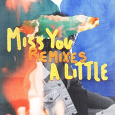Bryce Vine lovelytheband Miss You a Little