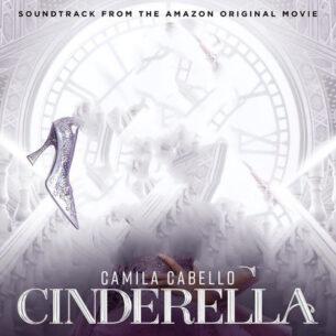 Cinderella Original Motion Picture Cast