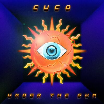 Cuco Under The Sun