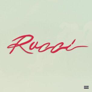 DDG Rucci