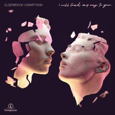 Elderbrook Emmit Fenn I'll Find My Way To You