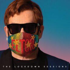 Elton John Charlie Puth After All