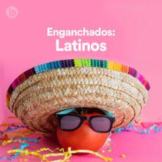 Enganchados Latinos
