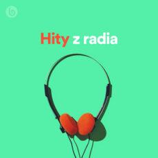Hity z radia