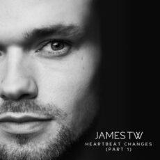 James Tw Heartbeat Changes