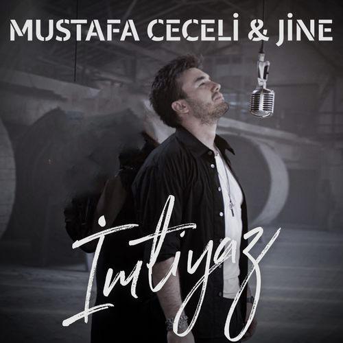 Mustafa Ceceli Imtiyaz