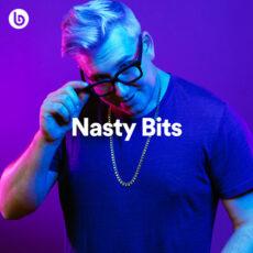 Nasty Bits