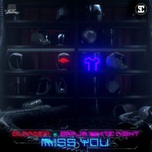Slander Miss You