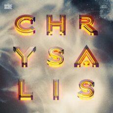 The Score Chrysalis