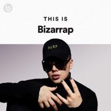 This Is Bizarrap