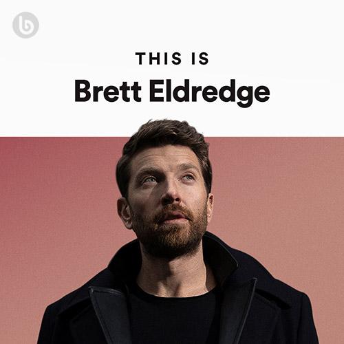This Is Brett Eldredge