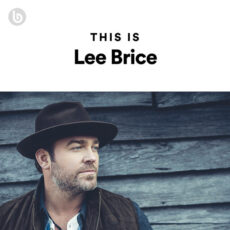 This Is Lee Brice