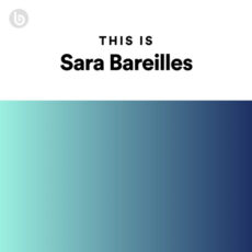 This Is Sara Bareilles