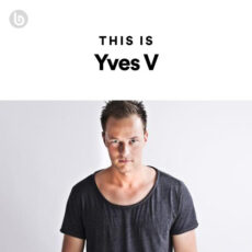 This Is Yves V