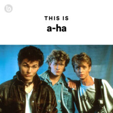 This Is a-ha