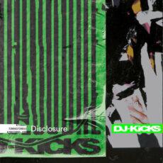 Disclosure DJ-Kicks: Disclosure