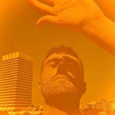Fred again.. Hannah (The Sun)