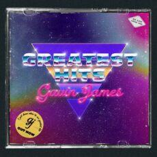 Gavin James Greatest Hits