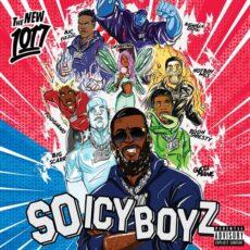 Gucci Mane So Icy Boyz