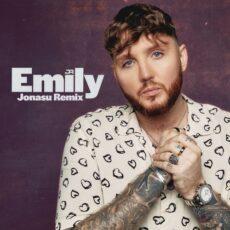 James Arthur Emily (Jonasu Remix)