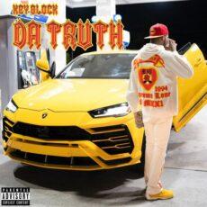 Key Glock Da Truth