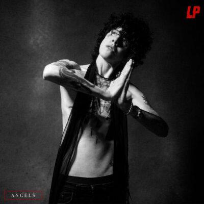 LP Angels