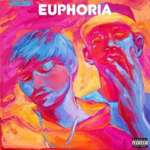 Louis The Child Euphoria