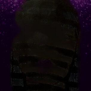 Purple Disco Machine Exotica