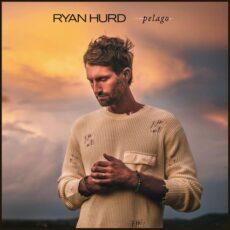 Ryan Hurd Pelago