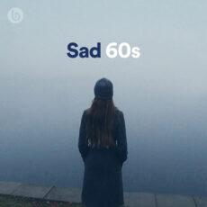 Sad 60s