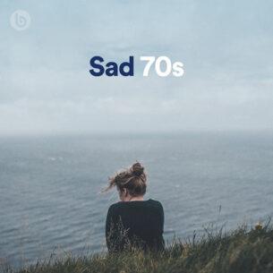 Sad 70s