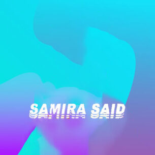 Samira Said Samira Said