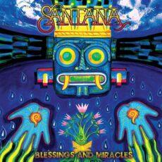 Santana Blessings and Miracles