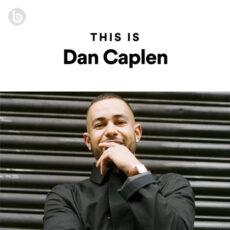 This Is Dan Caplen