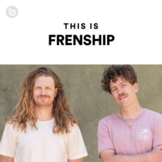 This Is FRENSHIP