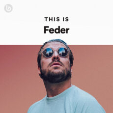This Is Feder