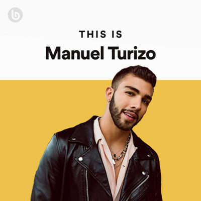 This Is Manuel Turizo