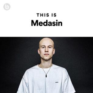This Is Medasin