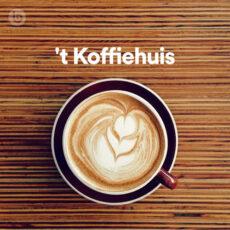 't Koffiehuis
